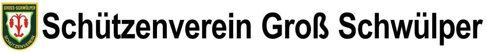 Schützenverein Groß Schwülper